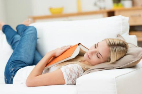 raul padilla terapia atencion domiciliaria