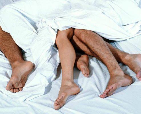 raul padilla sexologia chemsex