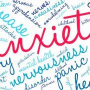 raul padilla psicologia la ansiedad