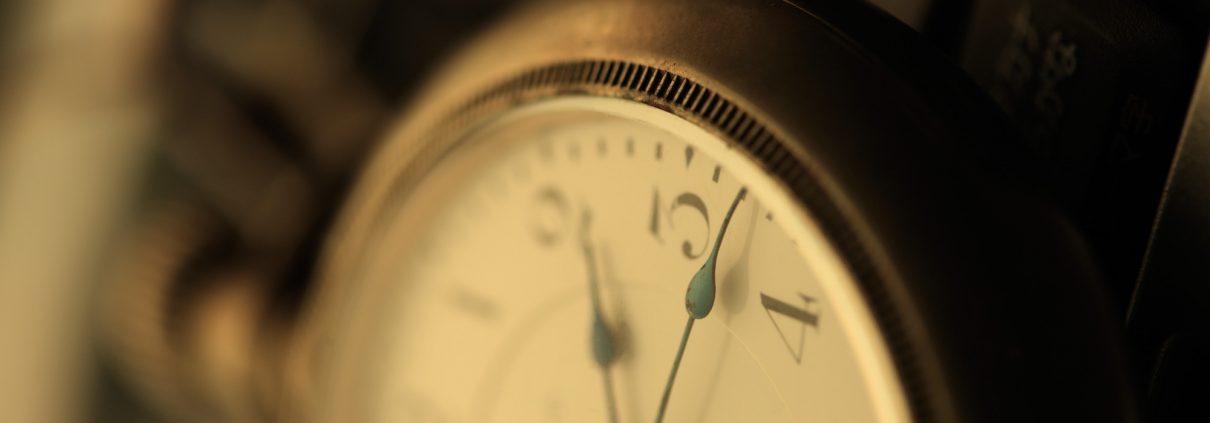 raul padilla la procrastinación
