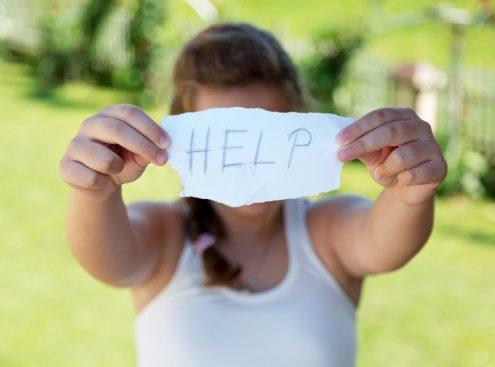 ayuda depresion amiga