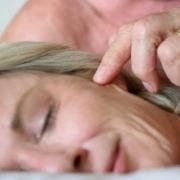 relaciones sexuales en la vejez raul padilla
